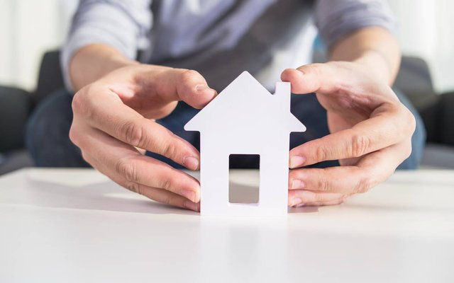 SafeButler expands to Life & Homeowner quotes