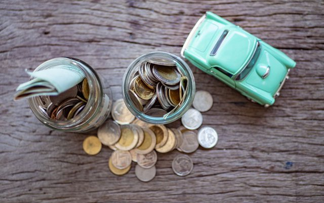 Top 7 Tricks to Save Money on Auto Insurance